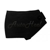 AutoHeel Комфорт (мужской) Черный
